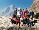 Команда из Владика, 97